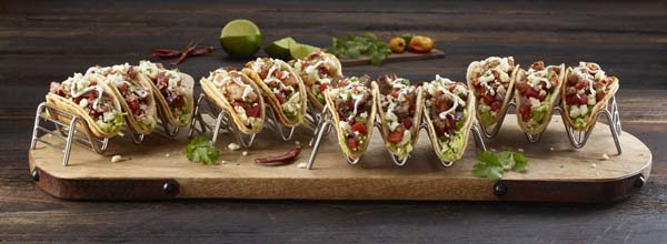 HRC LTO TOM Street tacos assortment (1)