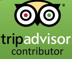 E member of TripAdvisor