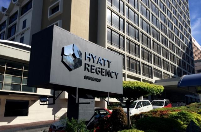 Hyatt-Regency-Kinabalu