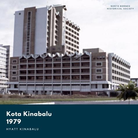 kota_kinabalu_1979_3