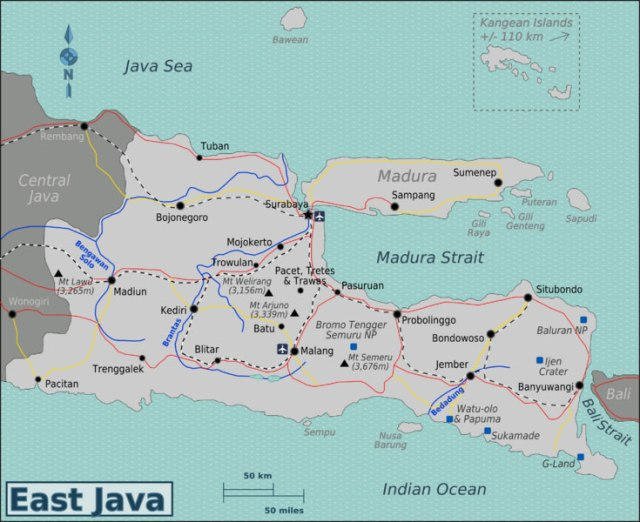 mount-bromo-east-java-indonesia-map