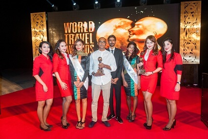 airasia-bags-two-honours-at-world-travel-awards-grand-final-1