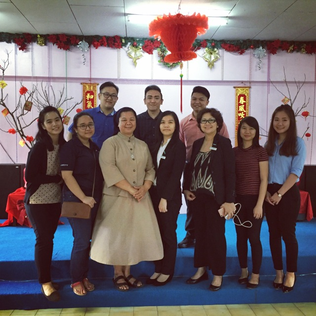 lmkk-group-photo-with-sister-clara-holy-family-residence