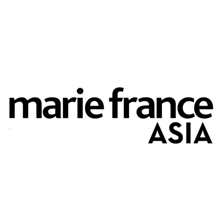 Marie France Asia
