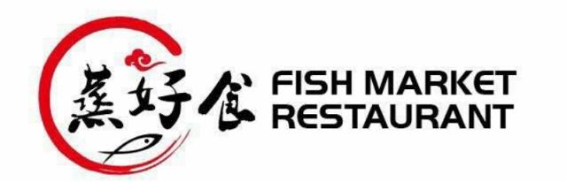 Fish Market Restaurant Kota Kinabalu