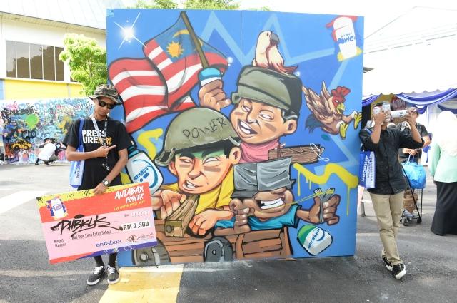 Graffiti_3rd_Winner_Siek_Zolta